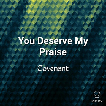 Covenant - You Deserve My Praise