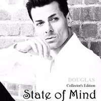Douglas - State of Mind (Collector's Edition)