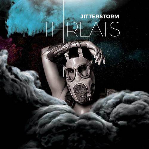 Cover: https://artwork-cdn.7static.com/static/img/sleeveart/00/098/471/0009847179_500.jpg
