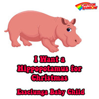 Gayla Peevey - I Want a Hippopotamus for Christmas