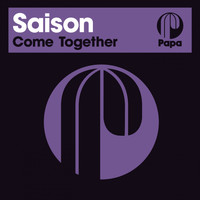 Saison - Come Together