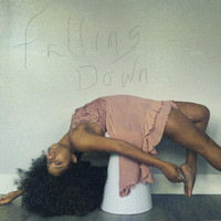Maria Wirries - Falling Down