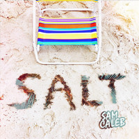Sam Caleb - Salt