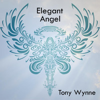 Tony Wynne - Elegant Angel