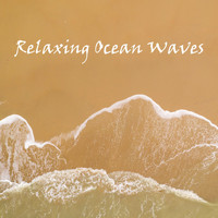 Ambient Sounds from I'm in Records - Relaxing Ocean Waves