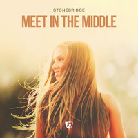 Stonebridge - Meet in the Middle