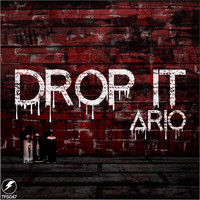Ario - Drop It