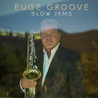 Euge Groove - Slow Jams