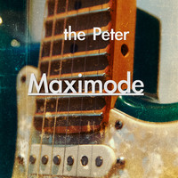 the Peter - Maximode