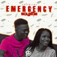 ThatOlisa, Soundz - Emergency