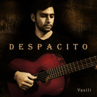 Vasili - Despacito