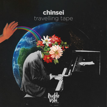 chinsei - Travelling Tape