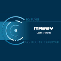 Mazzy - Lost For Words