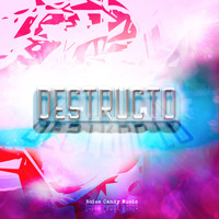 Noise Candy Music - Destructo