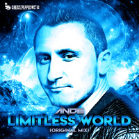 Ande - Limitless World