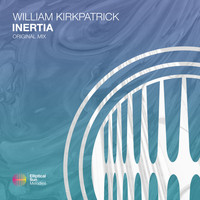 William Kirkpatrick - Inertia
