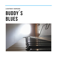 Lightnin' Hopkins - Buddy´s Blues