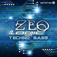 ZeoLogic - Techno Bass