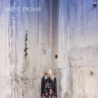 LookLA - Silent Movie