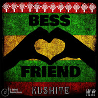 Kushite - Bess Friend