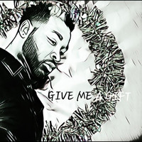 Shawnnsoloo - Give Me a Gift