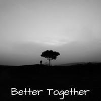 Brian Murray / Brian Fitzpatrick - Better Together