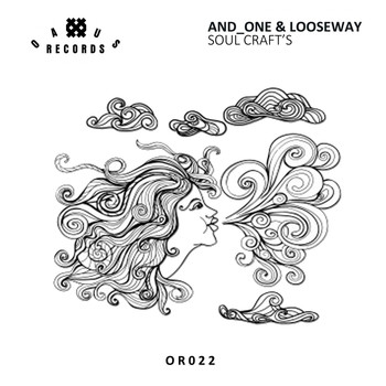 anD_One & Looseway - Soul Craft's