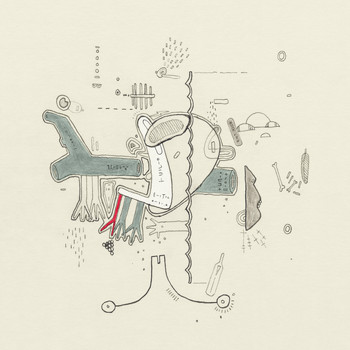 Daughter - Poke (from Tiny Changes: A Celebration of Frightened Rabbit's 'The Midnight Organ Fight' [Explicit])