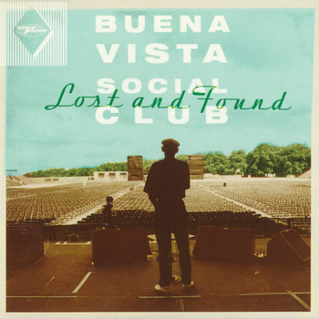 Buena Vista Social Club   Onkyo Music