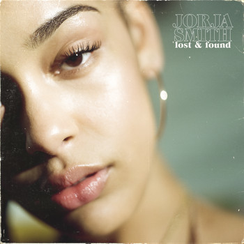 Jorja Smith - Love (Goodbyes Reprise)