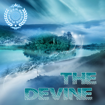 Various Artists - The Devine