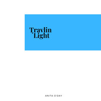 Anita O'Day - Travlin´Light