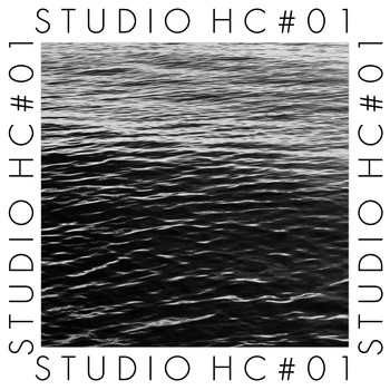 Masomenos - Hotel Costes presents...STUDIO HC #01