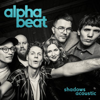 Alphabeat - Shadows (Acoustic)