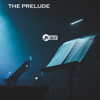 JS aka The Best - The Prelude