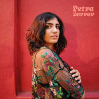 Petra - Dancing Without You