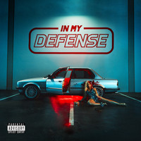 Iggy Azalea - In My Defense (Explicit)