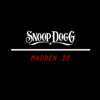 Snoop Dogg - Madden 20