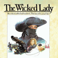 Tony Banks - The Wicked Lady (Original Soundtrack)