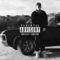 Bad Bunny - Amorfoda (Explicit)