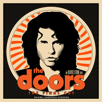 The Doors - The Doors (Original Soundtrack Recording) (Explicit)