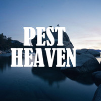 pest - Heaven (Explicit)