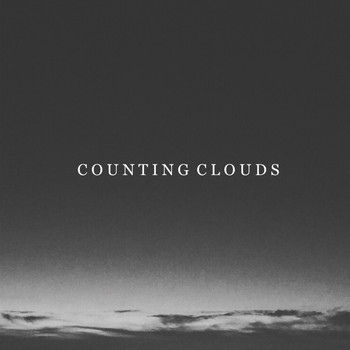 Counting Clouds - Dive