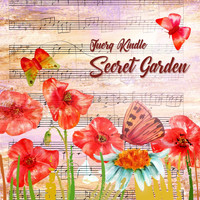 Jürg Kindle - Secret Garden
