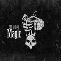 Lil Skies - Magic (Explicit)