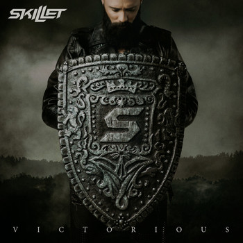 Skillet - You Ain't Ready