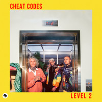 Cheat Codes - Level 2 (Explicit)