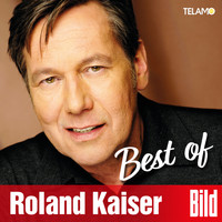 Roland Kaiser - BILD Best of