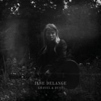 Ilse DeLange - Went For A While
