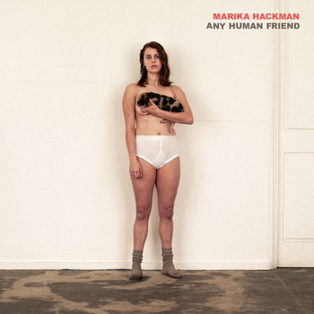 Marika Hackman - all night (Explicit)